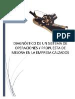 Alsi-diagnostico y Mejora de Sistema de Operaciones