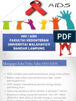 PRESENTASI_HIV_AIDS.pptx