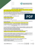 01.1posibles Preguntas y Respuestas -Contratación Instructores 2020 (1)