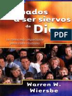 LLAMADOS_A_SER_SIERVOS_DE_DIOS (1).pdf