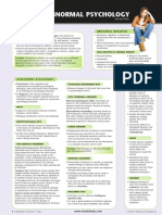 AbnormalPsychology_A 786 2 PG1