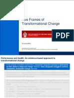 Peter too -5 Frames of Transformational Change.pdf