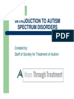 Introduction to Autism.pdf