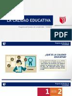 40171_7001111566_09-26-2019_194614_pm_Sensibilización_Contabilidad_Estudiante (1).pdf