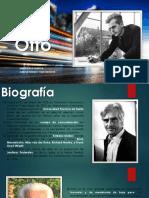 Frei Otto.pptx