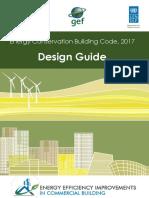 DesignGuideline Draft