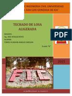 280528891-Techado-de-losa-aligerada.docx