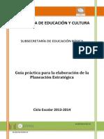 Guia_practica_para_la_elaboracion_de_la.docx