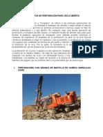 EQUIPOS PARA EXPLOTACION SUPERFICI.docx