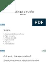 Descargas parciales IEECON.pdf