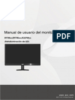 Manual Monitor AOC E2270S.pdf