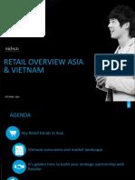 Nielsen Vietnamretaillandscape 170822071728