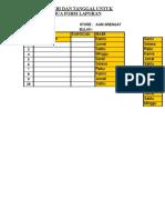 LAPORAN MIROSO P1 1-7 SEPTEMBER 2019 - Copy (2).xls