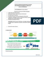 Guia_ Ética 2.docx