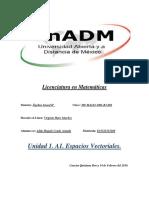 MALI2_U1_A1_ADCA