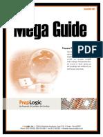 640802_CCNA.pdf