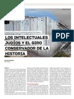 02-gutierrez.pdf