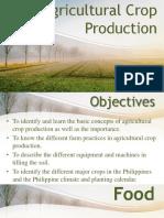 powerpoint report.pptx