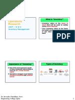 Inventory PPT.pdf