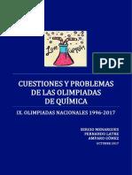 nac1996-2017.pdf