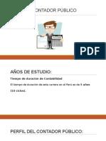 CONTADOR PUBLICO.pptx