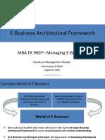 Framework for E-Business (3) (1).pdf