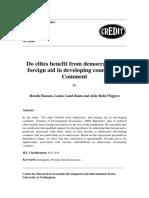 aid elites.pdf