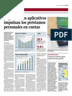 gestion_pdf-2019-10_#02