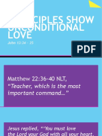 Disciplemaking 2