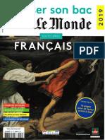 carte fr