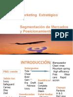 Segmentación de Mercados y Posicionamiento.pptx