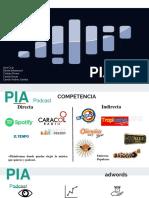 PIA Podcast.pptx