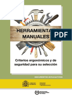 Herramientas manuales.pdf