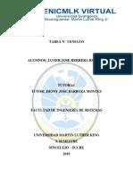 Tarea3 Practicas Pro Teoria Ensayo Javier h (2)
