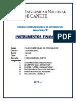NIIF_09-instrumentos-financieros N°