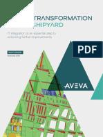 WhitePaper_AVEVA_DigitalTransformationShipyard_11-18-1.pdf