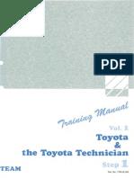 Step 1 Vol 1 The Toyota Technician.pdf