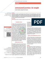 Cementoenamel_junction_An_insight.pdf