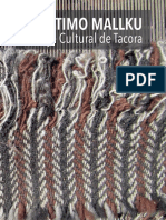 El_ultimo_Mallku_paisaje_cultural_de_Tac.pdf