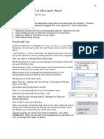 using+MS+Word.pdf