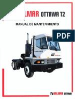MANUAL DE MANTENIMIENTO OTTAWA T2