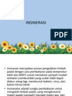INSINERASI_1