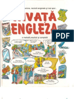 Invata Engleza Carte PDF Pt Copii