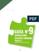 guiias