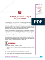 Chapter-20 interest and aptitude.pdf