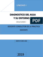CICLO 2019.docx