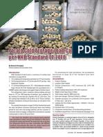 Potato Cold Storage Load Calculations.pdf