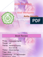 Book Review - Copy