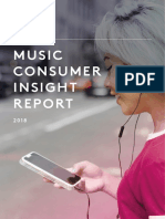 Music-Consumer-Insight-Report-2018.pdf