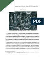 Xul_Solar_artista_integral_aportes_para.pdf